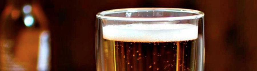 Quiero vencer el alcoholismo