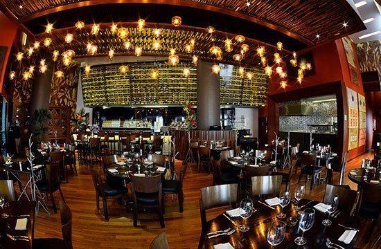 porfirios arcos 01 1.$thumb,1600,1200 10 Lugares Para Cenar En DF   A la Mexicana