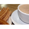 Restaurante CHURROS & RESTAURANTES EL DORADO, CHURUBUSCO untitled.png