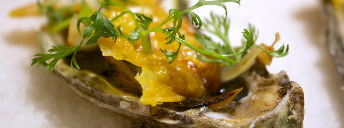 Restaurante azul condesa en condesa roma azul condesa for A comer en frances