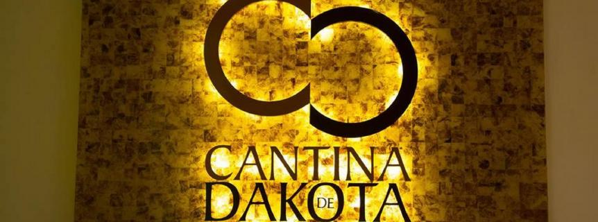 CANTINA DE DAKOTA
