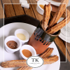Restaurante TK TERRAZA GRILL 14368870-622136311292483-4723704091549732135-n.png