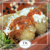 Restaurante TK TERRAZA GRILL 14495396-629544937218287-4535974419517275881-n.png