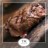 Restaurante TK TERRAZA GRILL 14519666-630300007142780-2026994552831823197-n.png