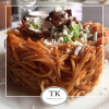 Restaurante TK TERRAZA GRILL 14671074-638226283016819-8344822522369689637-n.png