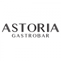 ASTORIA GASTRO BAR