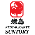 SUNTORY, INTERLOMAS
