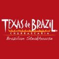 TEXAS DE BRAZIL, POLANCO