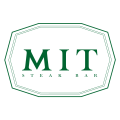 MIT STEAK BAR