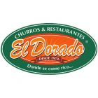 CHURROS & RESTAURANTES EL DORADO, CHURUBUSCO