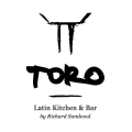 TORO LATIN KITCHEN AND BAR